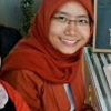 Octarina Nur Samijayani