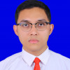 Abdan Syakuro Lubis