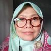 Nunung Nurhasanah
