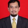 Muhammad Ridhwan