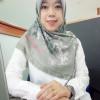Amalina Ratih Puspita