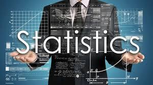 Pengantar Statistika - IF19A