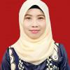 Siti Farhani UAI