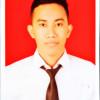 Muhammad Rizky  Fadhil