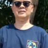 Sarwo Edi  Rizal